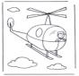 Helikopter 2