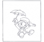 Jiminy Świerszcz