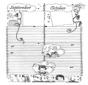 Kalendarz część 5