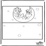 Tematy - Kartka-Narodziny 2