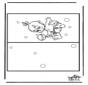Kartka-Narodziny 4