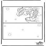 Tematy - Kartka-Narodziny 5