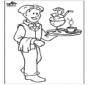 Kelner 2