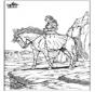 Koń 10