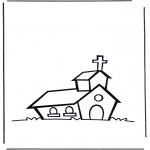 Różne - Kościół