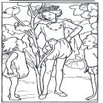 Różne - Król elf