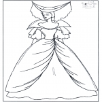 Różne - Księżniczka 1