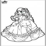 Różne - Księżniczka 9