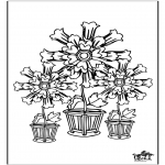 Różne - Kwiaty 5