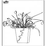 Różne - Kwiaty 7