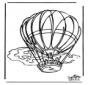 Latający Balon