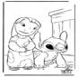 Lilo i Stitch 2