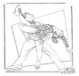 Łyżwiarstwo Figurowe 8