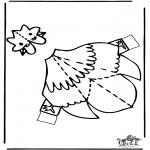 Maisterkowanie - Majsterkowanie - Kurczak