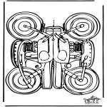 Maisterkowanie - Majsterkowanie - Motor