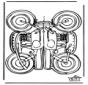 Majsterkowanie - Motor