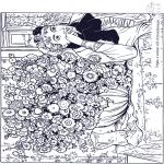 Różne - Malarz Degas