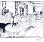 Malarz E. Degas