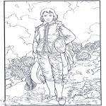 Różne - Malarz Gainsborough