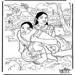 Różne - Malarz Gauguin 2