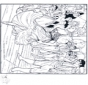 Malarz Toulouse-Lautrec