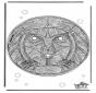 Mandala Lew