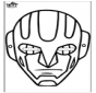 Maska 15