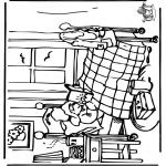 Przedszkolaki - Miś Paddington 5
