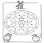Misiowa Mandala