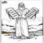 Mojżesz 4