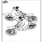 Motocykl 3