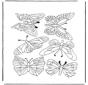 Motyle 1