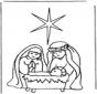 Narodziny Jezusa 1
