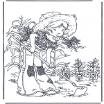 Różne - Ogrodnictwo