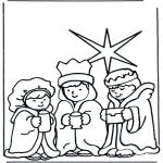 Boze Narodzenie - Opowieść Boże Narodzenie 10