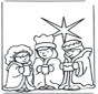 Opowieść Boże Narodzenie 10