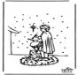 Opowieść Boże Narodzenie 18