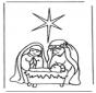 Opowieść Boże Narodzenie 5
