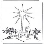 Boze Narodzenie - Opowieść Boże Narodzenie 6