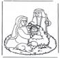 Opowieść Boże Narodzenie 9