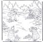 Opowieści z Narnii 6