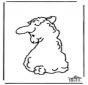 Owieczka 2