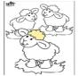 Owieczka 3