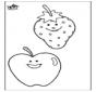 Owoc 2