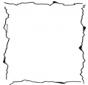 Papier listowy 3