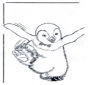 Pingwin 4