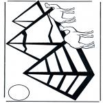 Różne - Piramidy