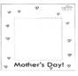 Ramka do Zdjęć Dzień Matki