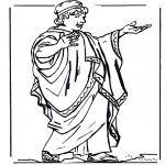 Różne - Rzymianin