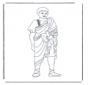 Rzymski człowiek